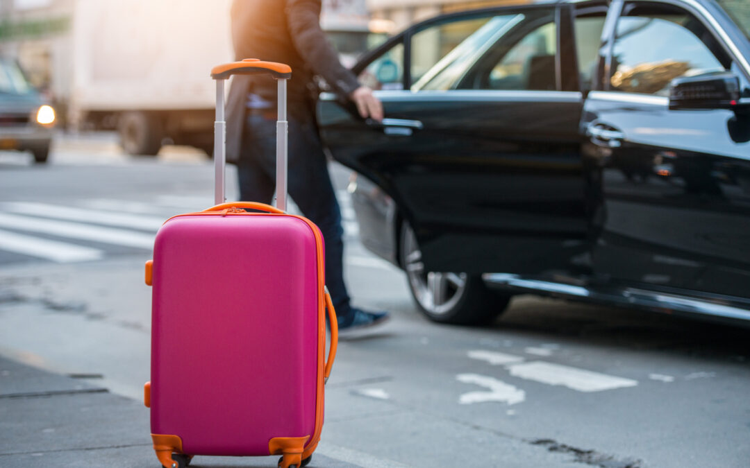 5 Things You Should Know Before Hiring San Diego Airport Car Service
