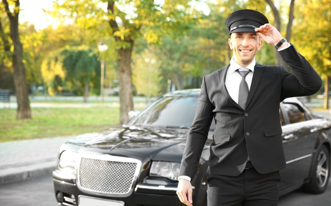 How to Choose the Best Airport Car Service